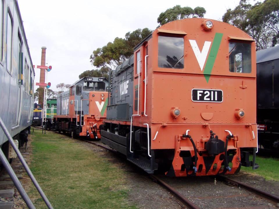 F211 Image
