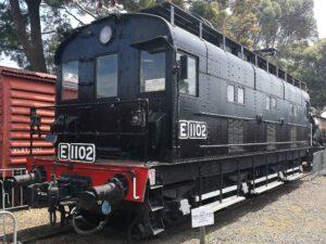 E1102 Image