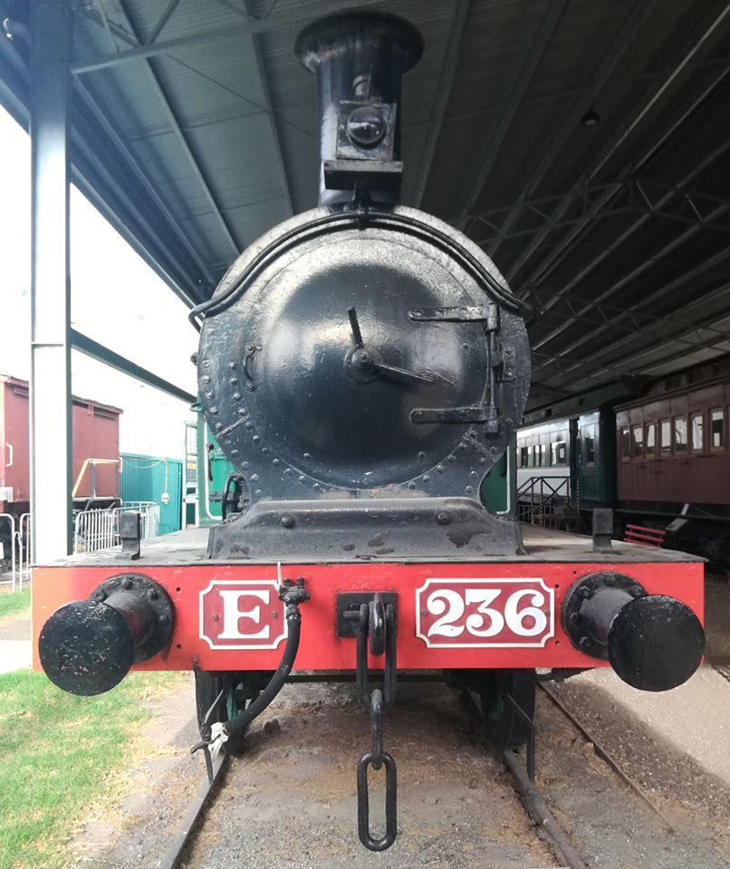 E236 Image