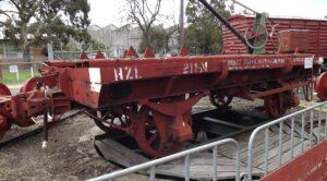 HZL 211M Image