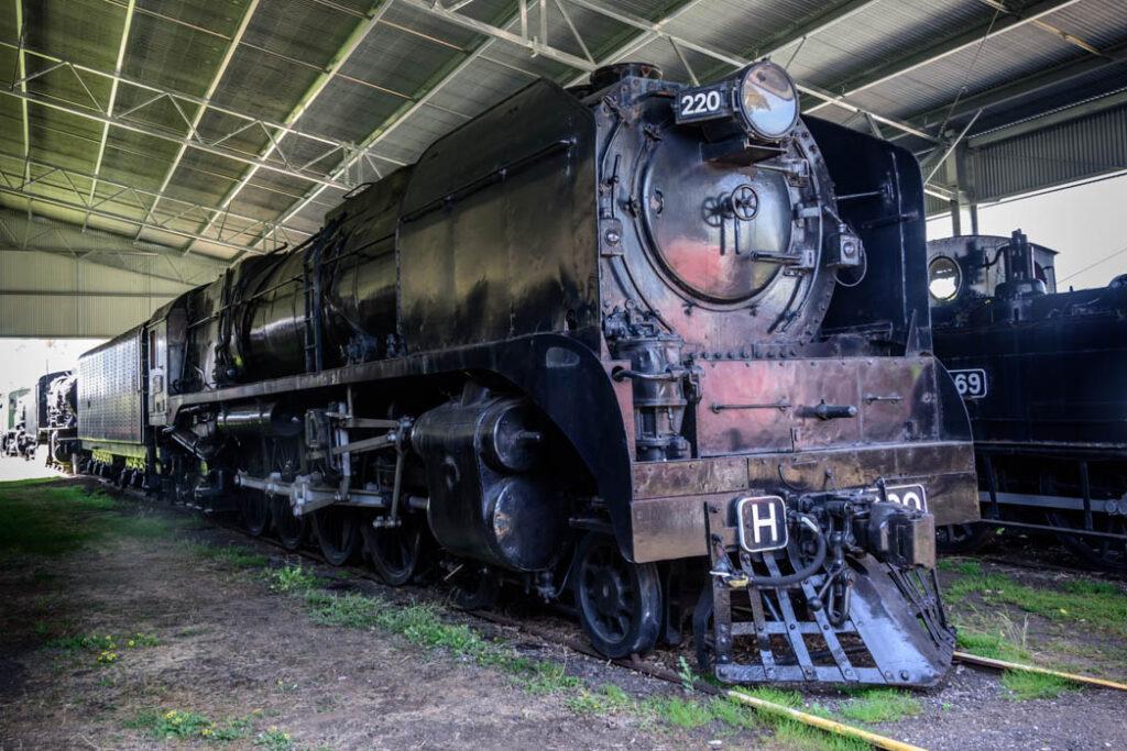 H220 Image